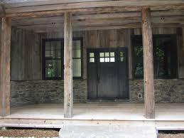 Door Ideas Andersen Entry Residential Doors Exterior Steel Pella ...