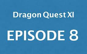 Dragon Quest 11 Capture Chart 8 Meda Chat Region Meda
