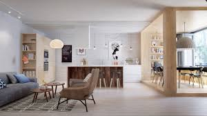 One Room Living Space Creating A Gorgeous Dining And Living Room In One Space Roohome