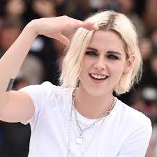 Blond Platine Pour Qui Comment Lentretenir Tout Savoir