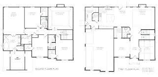 master bedroom closet size dimensions walk in normal clos