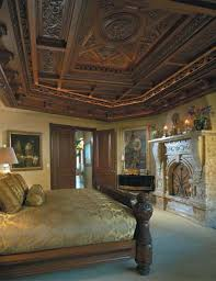 Decorative Wood Designs home interior designs cheap 100 bedroom ceiling designs 26