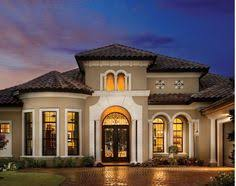Cleveland Texas chief architect home designer house plans Stucco    Homes Houston  Houston Tx  Houston Architects  Tx Architects  Designers Custom  Houston Custom  Custom Home Plans  Homes Plans  Custom House