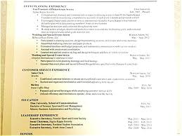 Best Paper To Print Resume On Print Resume At Staples Best Bussines