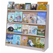 Wooden Book Display Stand Cheap Book Display Wood Find Book Display Wood Deals On Line At 46