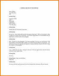 Cover Letter Address Format Photos Hd Goofyrooster Waa Mood Within