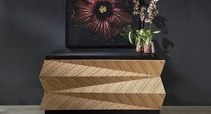 japanese style bedroom furniture. Interesting Furniture Japanese Style Furniture Bedroom Design For