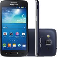 Samsung Galaxy Win Pro G3812 Quad-Core ...