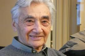 interview howard zinn on a people s history of american empire howard zinn
