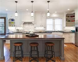 kitchen glass pendant lighting. White Glass Pendant Lights Kitchen Lighting A