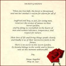 es from maya angelous poems esgram