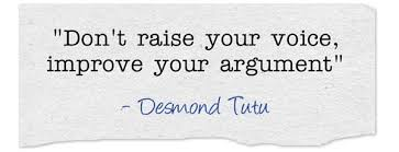 Image result for argument writing
