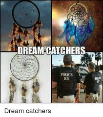 Dream Catchers Near Me