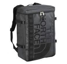 the north face bc fuse box freshness mag North Face Fuse Box Japan padded shoulder straps with adjustable sternum strap round out the details the north face bc fuse box is available in six different colors from japan's North Face Jackets for Women