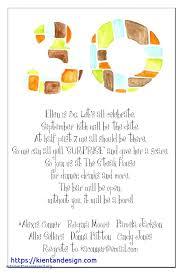 21st birthday invitations for her invitation ideas for birthday party 21st birthday invitations