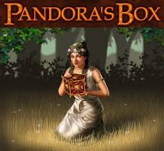 pandora s box mystery of the iniquity these boxes