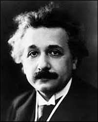 albert einstein essays albert einstein a biography gujarati  einstein phd thesis albert einstein essay