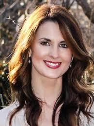Melanie Johnson   People on The Move - Kansas City Business Journal
