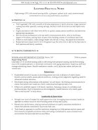 Free Lpn Resume Template Download Captivating Nursing Grad Resume Template Also Nurse Astounding Lpn 54