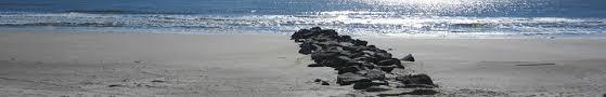 Tide Charts Sea Isle City Guide