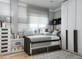 furniture teenage room. Bedroom:Bedroom Cute Ideas For Teenage Girl Perfect Home Designs Room Decor Pinterest Tumblr With Furniture
