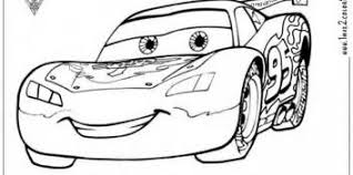 Small Picture Printable Coloring Pages Cars isrs2011