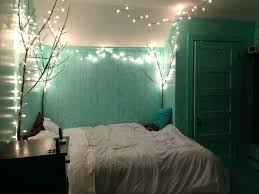cheap bedroom lighting. Fairy Bedroom Lights Home Lighting Decorating Ideas With Amazon Cheap Ikea . A