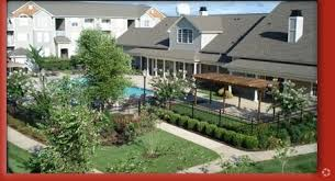 Delightful Homes For Rent Near Greenwood High School   Bowling Green, KY | Apartments .com