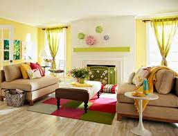 Full Size Of Living Room:astounding Small Living Room Ideas Malaysia  Breathtaking Small Living Room ...