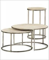Bristol Outdoor Teak 9Pc Dining Set 87Macys Outdoor Furniture Clearance
