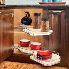 Corner Cabinet Shelving Unit Simple Corner Counter Shelf Microwave Shelf Marvelous Granite Corner