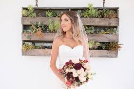 San Diego Wedding Venues Reviews For 265 Venues