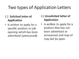 good resume examples for university students duke fuqua essay bonnie gillespie