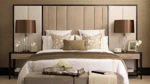 best bedroom furniture manufacturers. Best Rated Bedroom Dressers Lovely Fanciful Furniture Brands Quality My Apartment Manufacturers