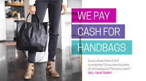 sell us your handbags and shoes for quick cash plato s closet in c springs