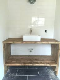 16 inch deep bathroom vanity. 16 Inch Depth Bathroom Vanity Ideas Stunning Narrow Width Deep