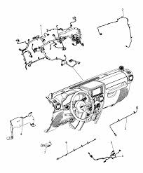 1236784 1968 f100 turn signals working like hazards together with 73 challenger wiring diagram moreover 69
