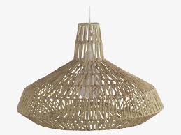 Woven Ceiling Light Shade Check Out The New Furniture And Accessories From Our New