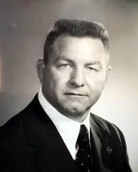 Julio Laguarta Obituary - Houston, TX