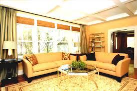 formal living room furniture layout. Unique Furniture Furniture Layout Small Ideas Pinterest Chairs For S Formal Living Room Site  Design Starteti With