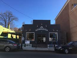 17 best images about neighborhood finds bad daddys 17 best images about neighborhood finds bad daddys burger bar vineyard and restaurant