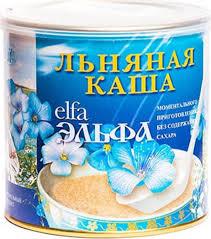 <b>Готовые завтраки</b> и каши купить в интернет-магазине OZON.ru