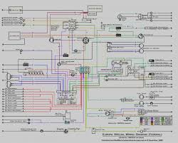 onity ca22 wiring diagram download wiring diagram Wiring Color Standards at Onity Ca22 Wiring Diagram