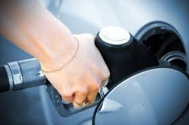 How To Figure Out Gas Mileage Gas Mileage Calculator Lovetoknow