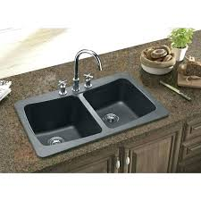 composite sink reviews. Interesting Reviews Composite Sink Review Granite Kitchen Sinks  Reviews Intended Composite Sink Reviews P