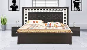 home furniture bed designs. Buy Home Furniture | Wooden In India Decor Items Online  - Alder Furniture. Home Furniture Bed Designs E