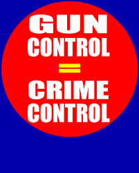 gun control crime control articles i m reading  gun control crime control