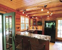 cabin lighting ideas. simple lighting log cabin lighting log cabin track lighting ideas pictures remodel and decor inside ideas e