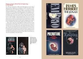 amazon paperbacks from the twisted history of 70s and 80s horror fiction 9781594749810 grady hendrix books