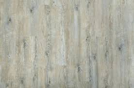 glue down vinyl plank flooring 3 3 self adhesive vinyl plank flooring installation